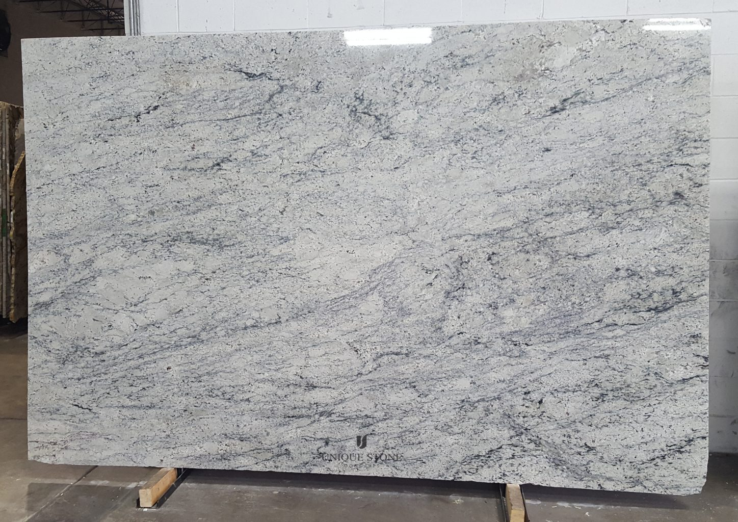 White Granite Stone : Antique white granite performance stoneworks