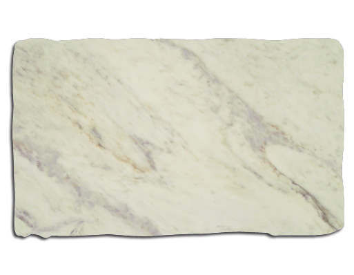 Imperial Danby Honed Marble Performance Stoneworks