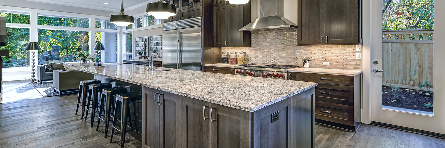 Performance Stoneworks Granite Quartz And Marble Countertop Fabrication Installation